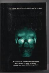 Spirit Of Darkness Cover